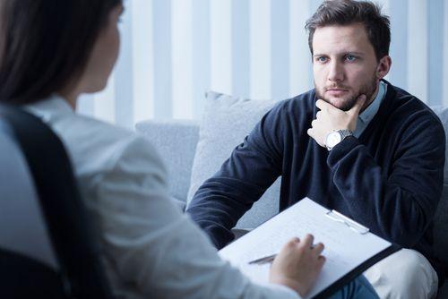 jak skutecznie leczyć zaburzenia erekcji